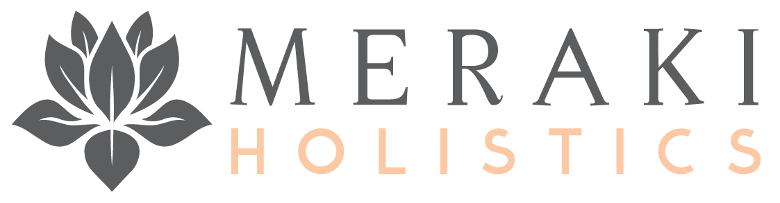 meraki-holistics.co.uk